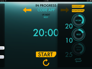 IOS Simulator Screen shot 24 Jun 2012 13.15.09